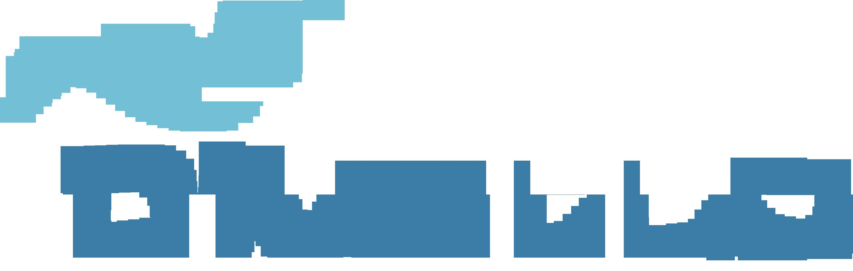 Divello Logo